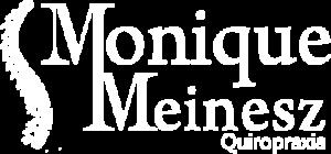 Monique Meinesz Quiropraxia Logo