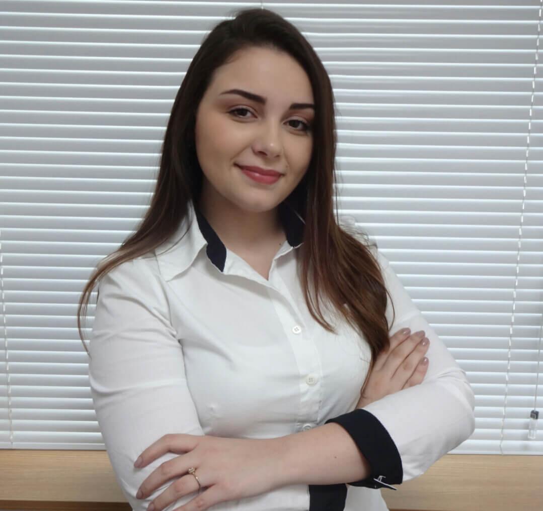 Dra. Daniela Corrêa de Campos