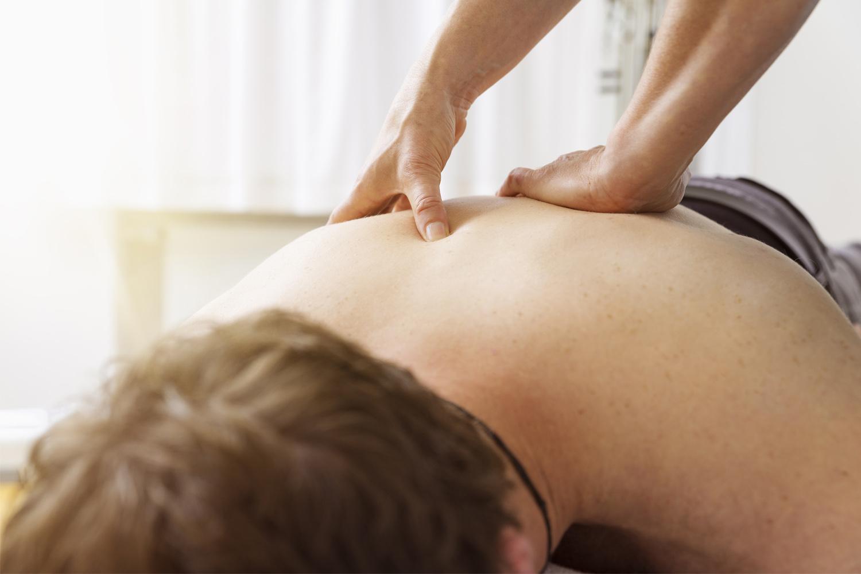 benefícios que a Quiropraxia
